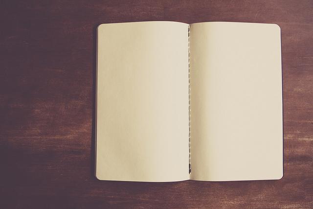 notebook-med